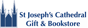 St Joseph's Cathedral Gift and Bookstore